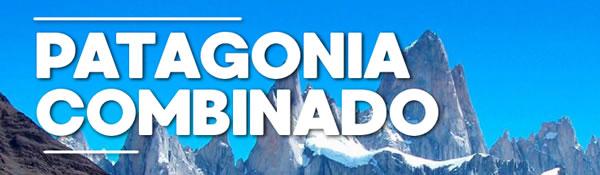 Patagonia Combinado